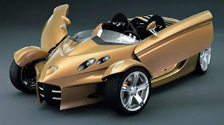 All New Sports Cars-1
