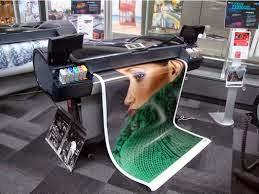 Download Drivers HP Designjet 4500 Printer