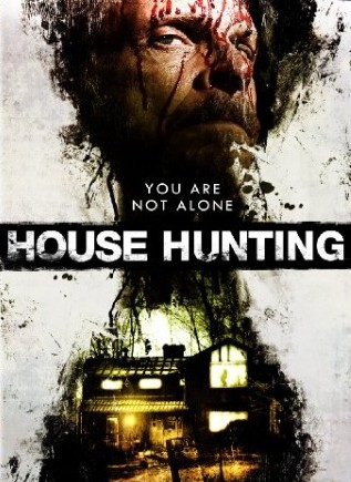 Assistir House Hunting – Legendado Online 2013
