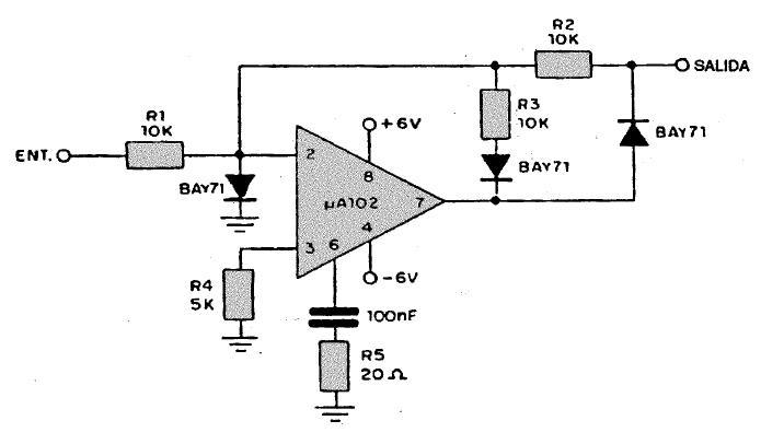 Circuito Rectificador De Media Onda : Solidworks diseÑo y proyectos circuito rectificador