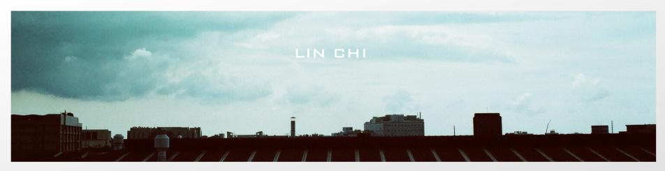 LIN CHI