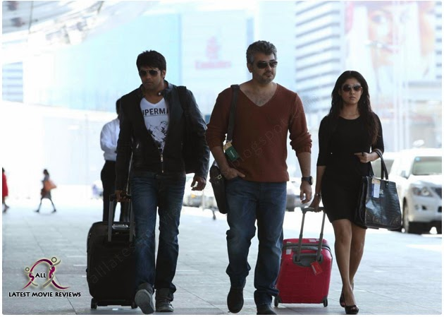 arrambam-tamil-movie-review-action-photos-stills-gallery-1