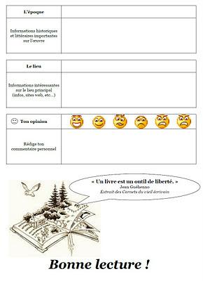 Livre Guide Bonne Pratique Hygi Ef Bf Bdne Restauration Achat