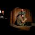 1η προσπάθεια προσέγγισης δραματικού ρόλου. (Role play - Drama)