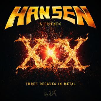 Os Grandes Lançamentos do Metal Mundial Estão na  SHINIGAMI RECORDS!