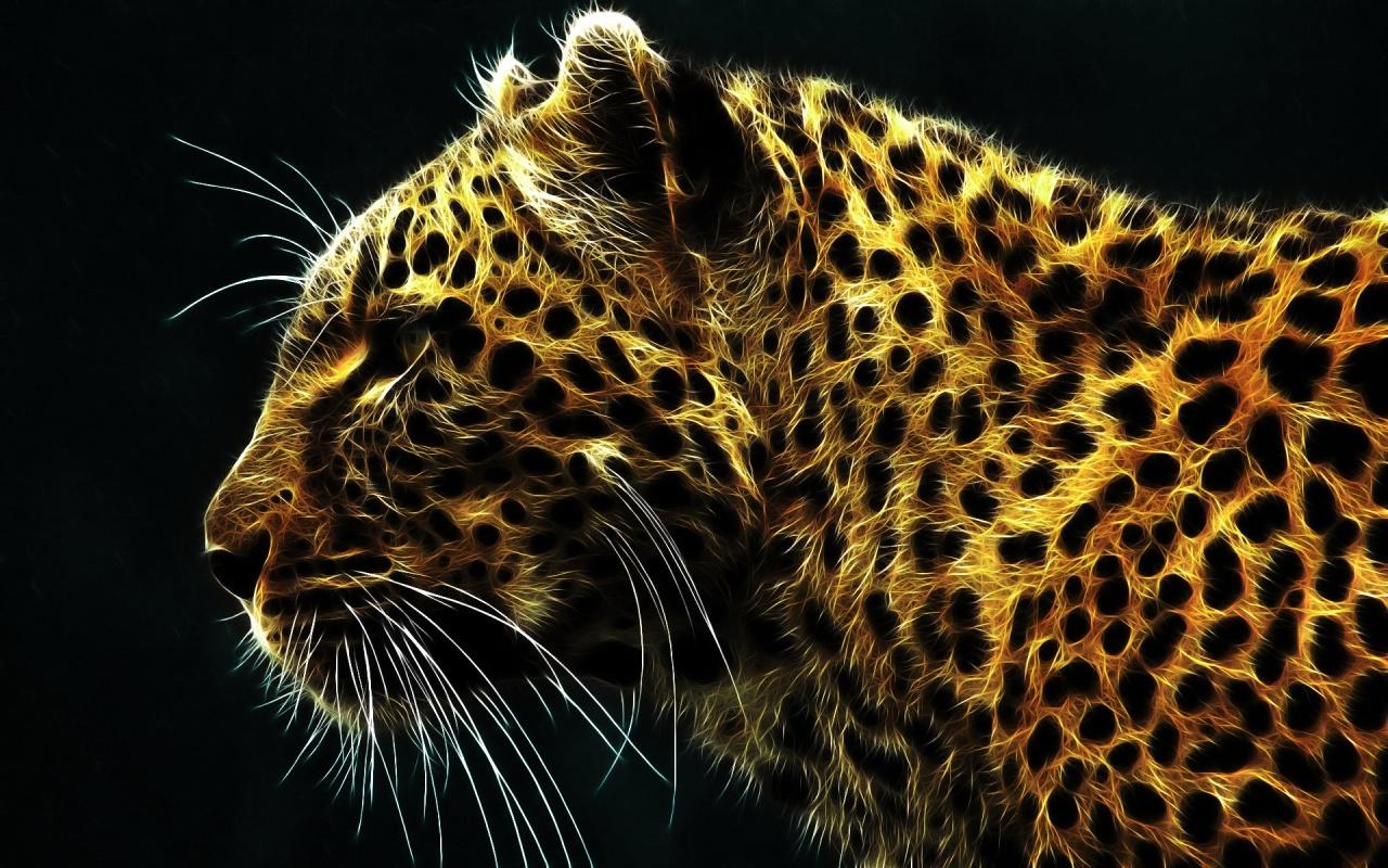 http://1.bp.blogspot.com/-fYyjYLQRfig/UAN_DO6wnxI/AAAAAAAAEho/w8pjaQJHbVY/s1600/3d-hd-digital-leopard-1280x800.jpg