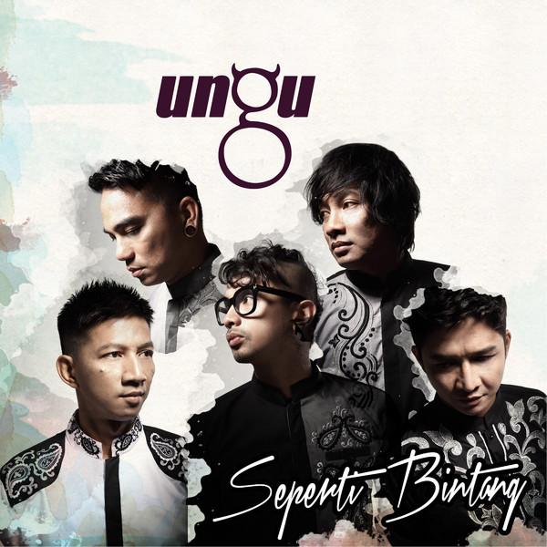 Dwonloand Lagu Meraih Bintang: Download Lagu Seperti Bintang Ost Bima Satria Garuda