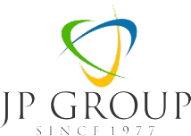 J P Group
