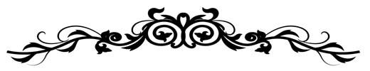 pasang-wallpaper-bali