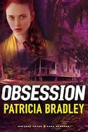Patricia Bradley's Latest
