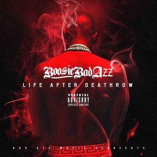 Boosie Badazz download