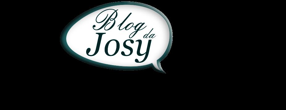Blog da Josy