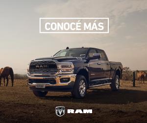 CONOCE MAS - RAM
