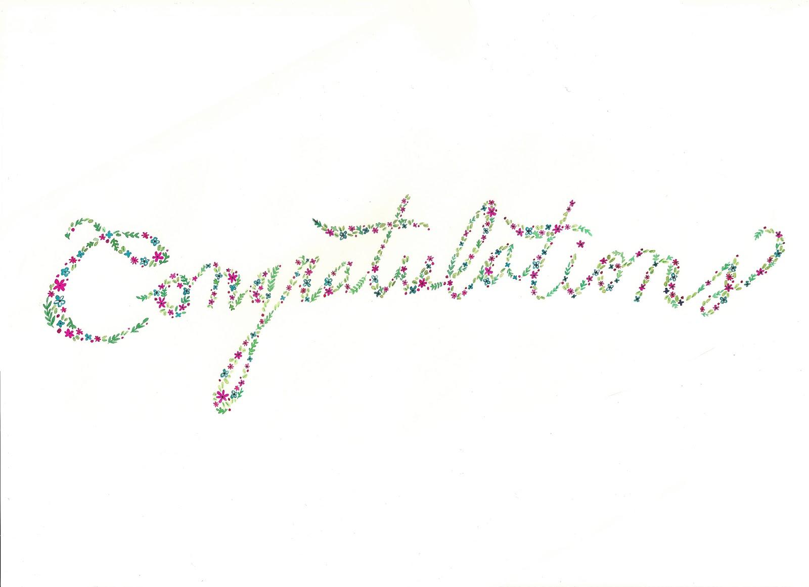 http://1.bp.blogspot.com/-fZ4HCgFGtZM/Tac6ocZIkiI/AAAAAAAAASk/88epTwcpo9w/s1600/congrats%2Bfloral%2Borginal.jpg