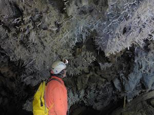 Cueva Vallina