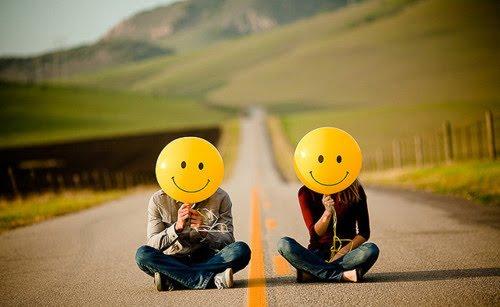 Hoy dedico una sonrisa, ....... - Página 2 Evento%2Bsonrisas%2Bvia%2Bmeetbutterflies.tumblr.