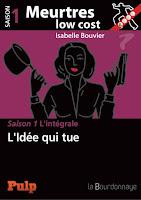 http://lesreinesdelanuit.blogspot.be/2014/04/meurtres-low-cost-saison-1-lintegrale.html