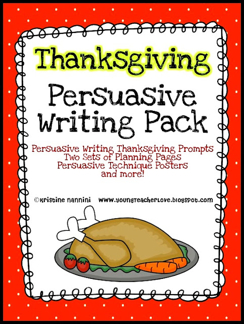 descriptive essay on thanksgiving Use this thanksgiving word bank if you need help thinking of strong, descriptive words 4 thank you for the 5 fun thanksgiving writing essay prompts about.