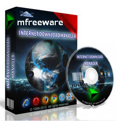 internet download manager 6.15 (no crack license code for idm)