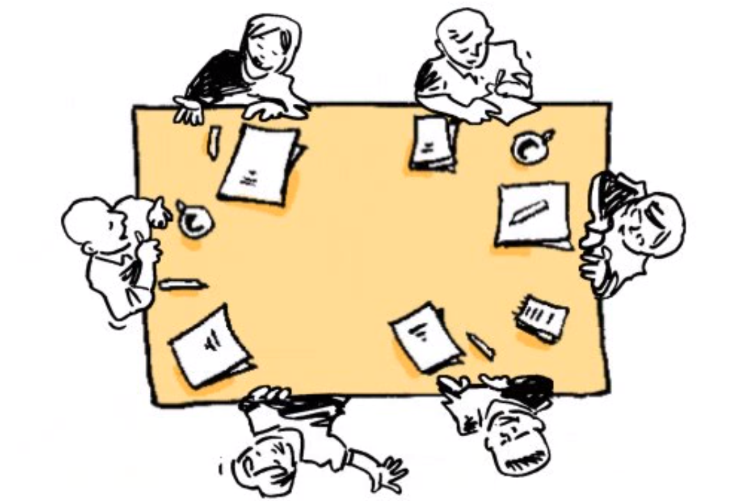 5 major weaknesses of group decision making Nor is one categorically forbidden to select which of a group of villagers each of the branches of deontological ethics decision-making will result in.