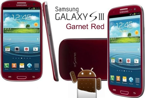 samsung galaxy s3 specification and price. samsung galaxy s3 price in pakistan specification and o