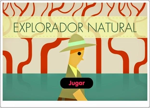 http://www.tudiscoverykids.com/juegos/explorador-natural/