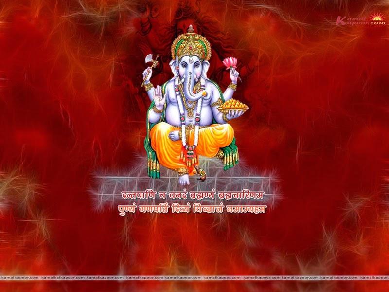 Lord-Ganesh-Chaturthi-Songs-Aarti-Bhajans