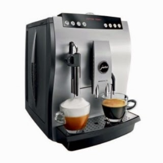 http://www.cafecrem.com.br/p/super-automaticas.html