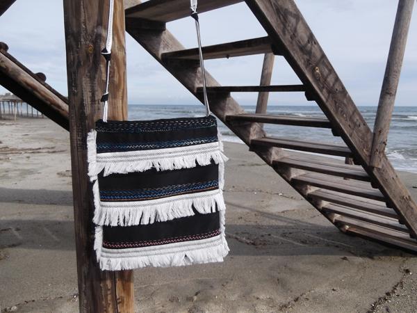 gypsy bag, bohemian bag, gypsy style, gypsy look, gypsy bag, bohemian bag