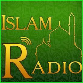 Islam Radio APK Android App Download | 3.8MB