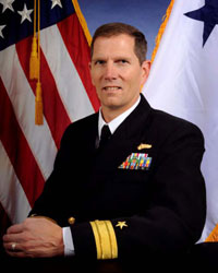 Deputy Commander United States Fleet Cyber Command/TENTH Fleet  sc 1 st  I Like The Cut Of His Jib : commander tenth fleet - memphite.com