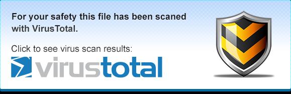 https://www.virustotal.com/en/url/c9e48885527ddd6729f1852d6d6fc8e182cb7fc3201f27b20348b94af7cbdb94/analysis/1391415622/