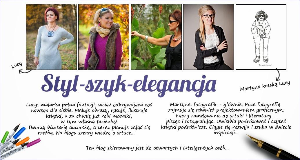 styl-szyk-elegancja