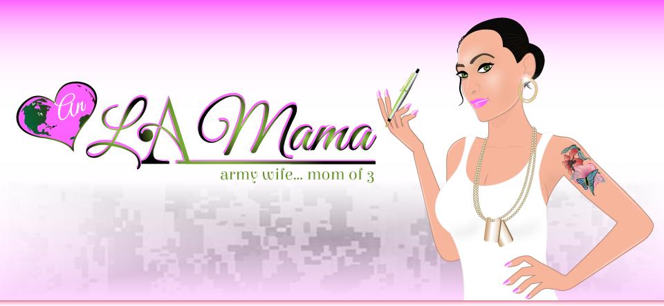 L.A. Mama