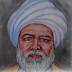 Download Kitab Karangan Syeikh Ibrahim Al-Bajuri