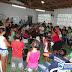 Secretaria do Trabalho e Assistência Social de Itapiúna reinaugurou Centro de Convivência Social no distrito de Palmatória