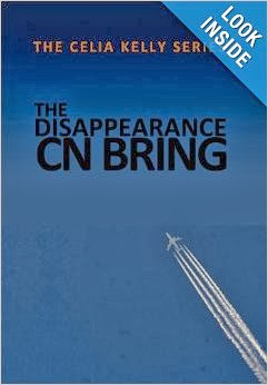http://www.amazon.com/Disappearance-Cn-Bring/dp/1469133210/ref=tmm_pap_swatch_0?_encoding=UTF8&sr=1-6&qid=1389987718