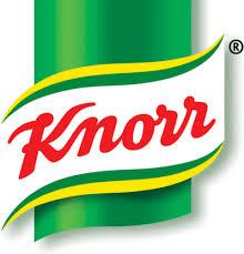 Tester Progetto Cuore di brodo Knorr - Detto fra noi