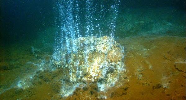 [Imagem: hydrothermal_600.jpg]