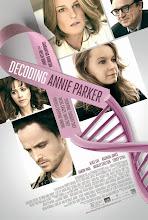 Decoding Annie Parker (2013)