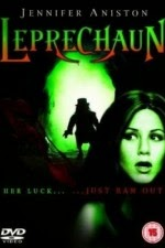 Watch Leprechaun (1993) Megavideo Movie Online