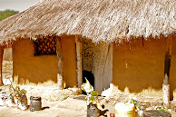 Zambia 2012