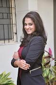 Nanditha raj latest glam pics-thumbnail-27