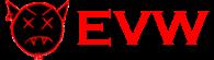 EVW News