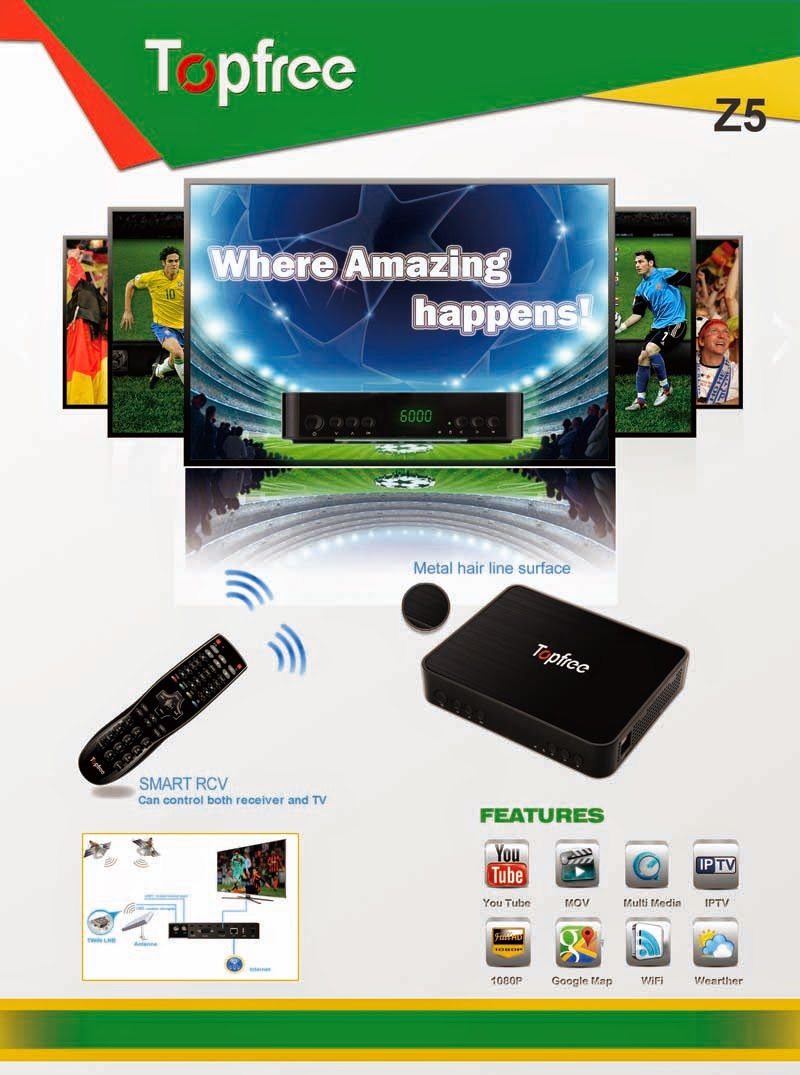 apresenta Topfree Z5 hd  Topfree+z5+with+sks-iks-wifi-iptv