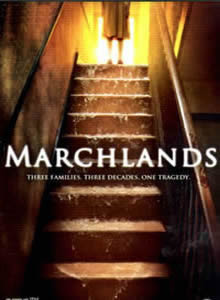Marchlands%2B %2Bwww.tiodosfilmes.com  Minissrie Marchlands   Legendado
