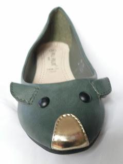 http://cgi.ebay.fr/ws/eBayISAPI.dll?ViewItem&item=300929092623&ssPageName=STRK:MESE:IT
