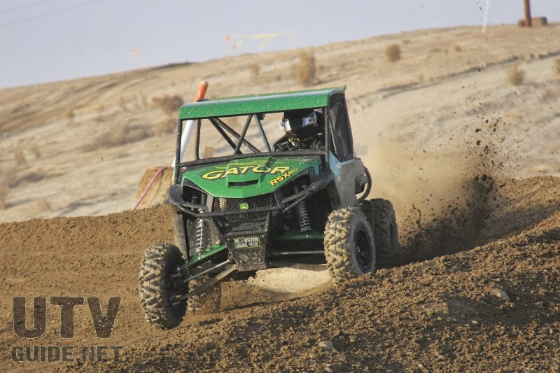 Download image John Deere Gator Rsx 850i 2014 PC, Android, iPhone and