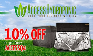 Save 10% Now on Cheap Grow Tents