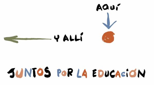 http://1.bp.blogspot.com/-fZSb6_soT10/Ux7OqNZdMfI/AAAAAAAAASQ/I6B7b1yKh4w/s1600/Aqui+y+all%C3%AD+juntos+por+la+educacion.png